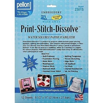 print stitch