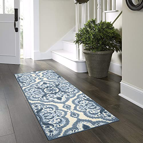 Entryway Runner Rug Amazon Com
