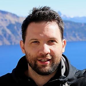 Adam Boostrom