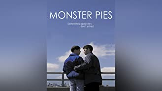 Monster Pies [OmU]
