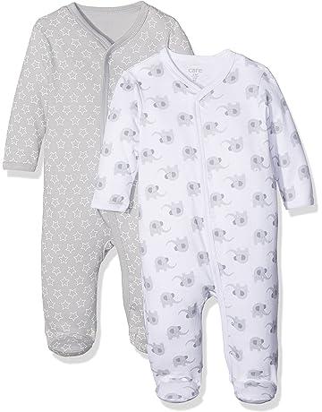 Peleles para dormir para bebés niño | Amazon.es