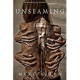 Unseaming (English Edition)