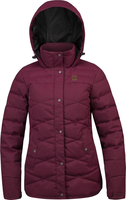 R269 Plumpink XSmall orage Women's Riya Jacket