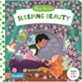 Sleeping Beauty (First Stories)