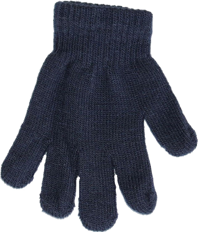 'Calcetines Pur Niños Guantes deMagic Gloves Uni/1par