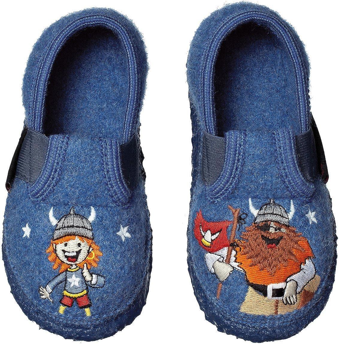 ONEYUAN Children Humor Kitties cat Kid Casual Lightweight Sport Shoes Sneakers Running Shoes