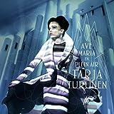 Ave Maria-En Plein Air [Vinyl LP]