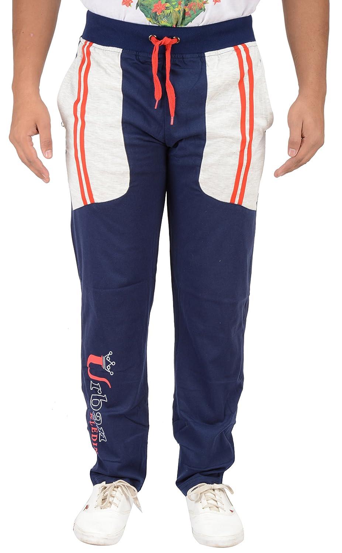 xxl kleding online