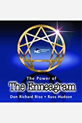 The Power of the Enneagram: The Reformer Audible Audiobook