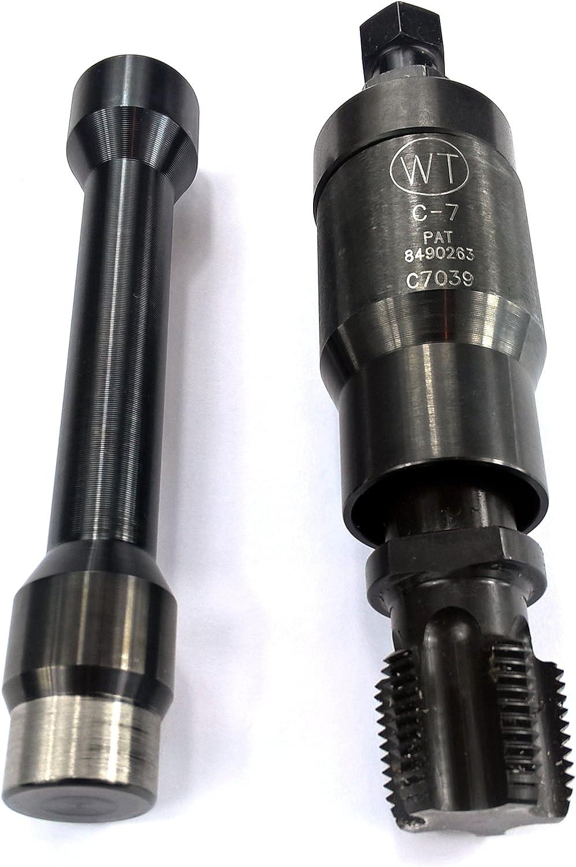 OTC 5024 Injector Sleeve Remover//Installer