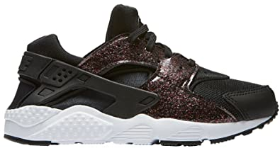 b8f218667240 Nike Huarache Run Se (ps) Little Kids 859591-006 Size 1.5