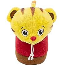 Amazon.com | Daniel Tiger Toddler Boys