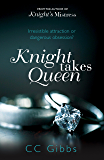 Knight Takes Queen (Knight Trilogy Book 3)
