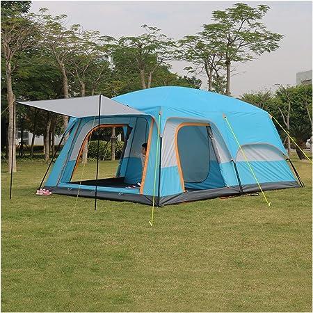 YYCHJU Carpa para Camping Tienda Tienda de Mochila, Tienda de ...