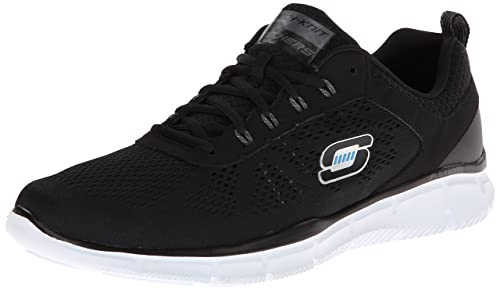 Skechers Equalizer Deal Maker Herren Sneakers