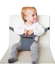 Minimonkey Minichair, Grey