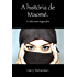 A Historia de Maome O Isla sem segredos