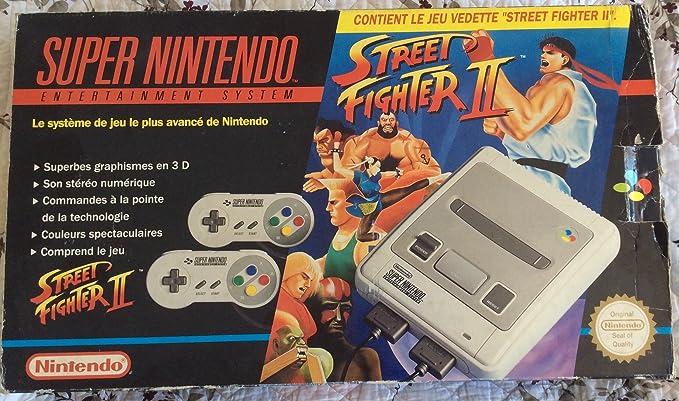 Quel a été votre première console ou ordi rétro et vos 1er jeux ? - Page 8 81l-IEGG7NL._AC_SX679_