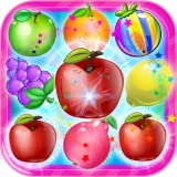 The fruit jewel GO90 - free game blitz 2017 offers