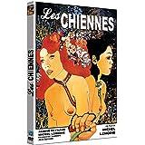 Les Chiennes