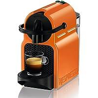 De Longhi Nespresso Inissia Cafetière automatique 19bars
