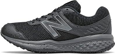 menor orden Haz un experimento  New Balance 620, Zapatillas Deportivas para Interior para Mujer: Amazon.es:  Zapatos y complementos
