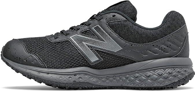New Balance 620, Zapatillas Deportivas para Interior para Mujer: Amazon.es: Zapatos y complementos