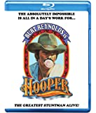 Hooper (BD) [Blu-ray]