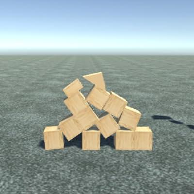 Block Builder [Download]