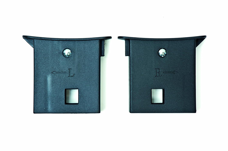 TFK T-00-085 Adapter R/ömer f/ür Joggster Serie