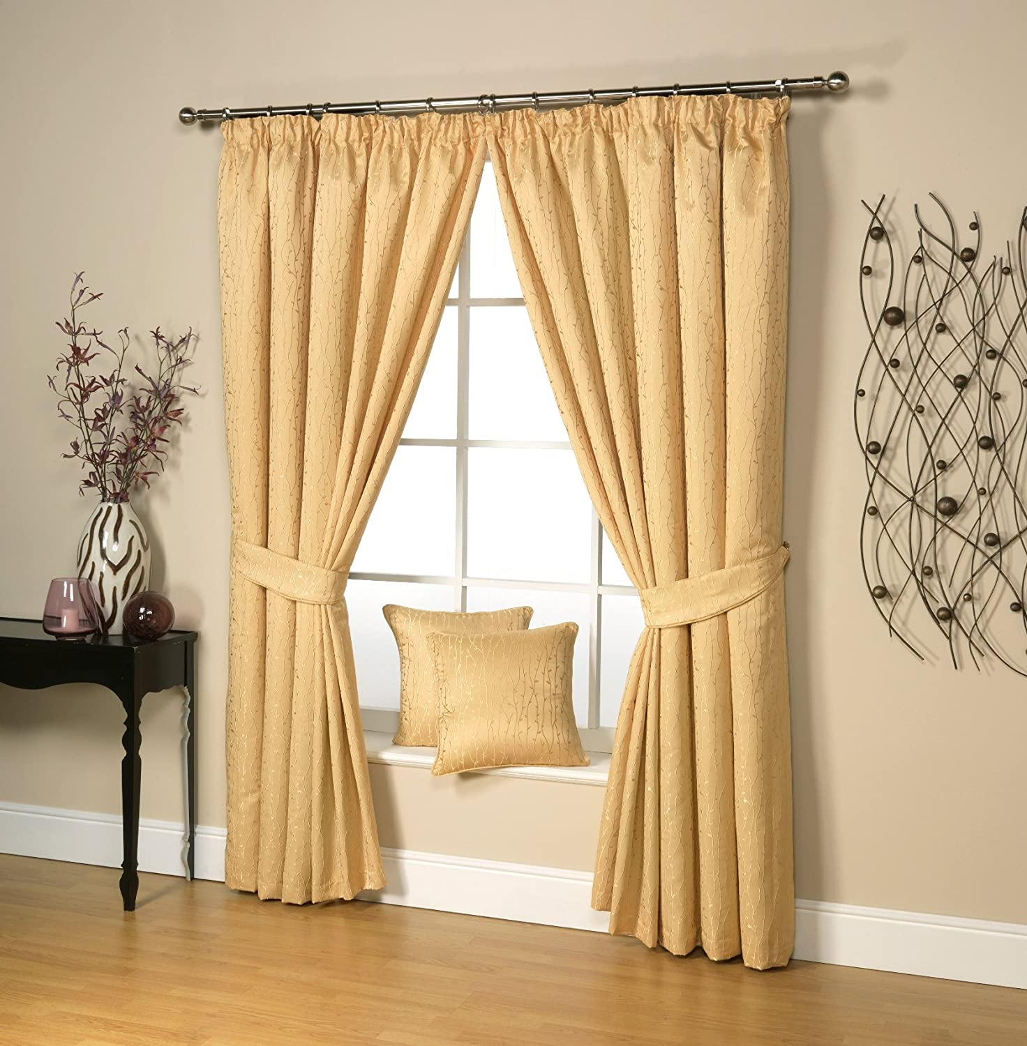 cheap online custom curtain product harlow view made blockout curtains ready categories collection