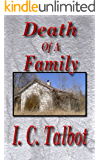 Death of a Family