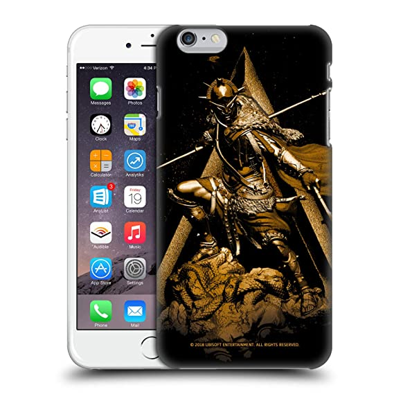 iphone 6 case artwork