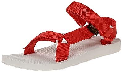 Teva Women's W Original Universal Sport Sandal, Grenadine, ...