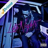 Late Nights: The Album [Explicit]