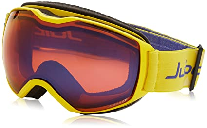7b1fb9f7af Amazon.com   Julbo Quantum Goggles with Spectron 3 Lens