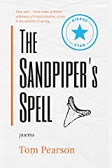The Sandpiper's Spell Kindle Edition
