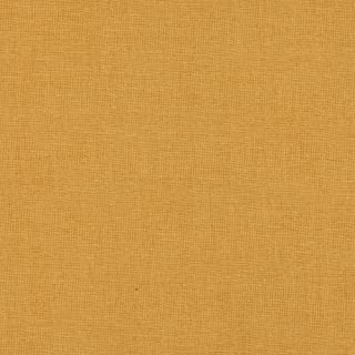product image for Clothworks American Made Brand Solid Dark Gold Quilt Fabric By The Yard, Gold
