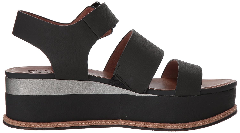 1cadbc04ce2 Amazon.com  Naturalizer Women s Billie Sandal  Shoes