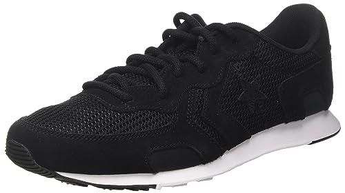 Alta qualit TG.38U Converse 157856c Sneaker Uomo