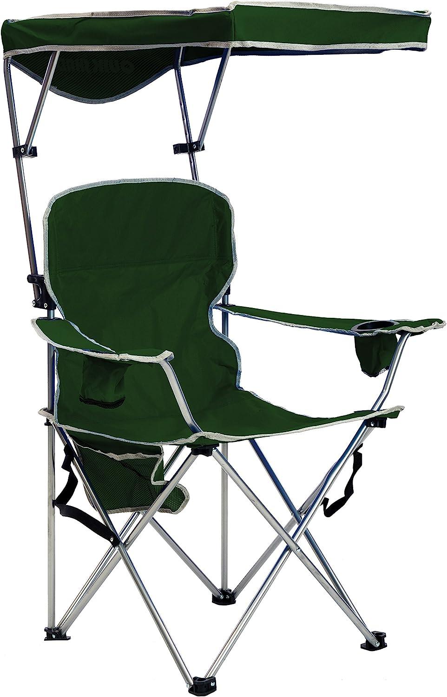 Quik Shade Full Size Shade Folding Chair