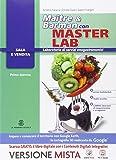 Masterlab. Maître e barman. Settore sala e vendita. Per gli Ist. professionali alberghieri. Con e-book. Con espansione online
