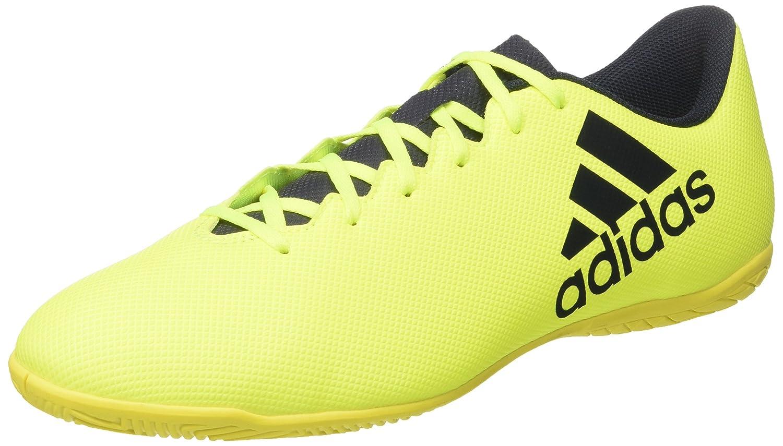 Adidas Herren X 74 in Fußballschuhe