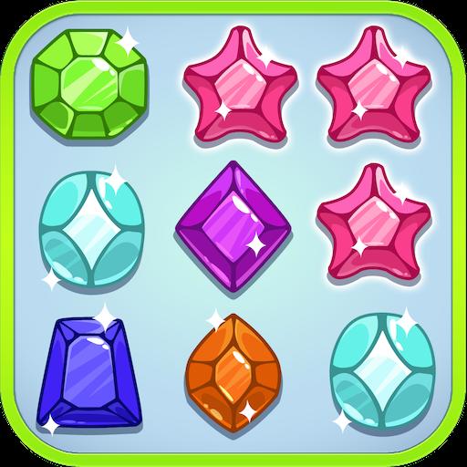 free clash of clans gems - 5