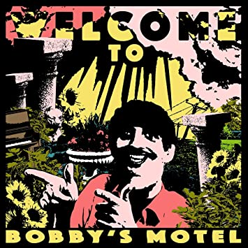 Welcome To Bobby'S Motel: Pottery, Pottery: Amazon.es: Música