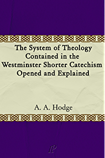 graphic regarding Westminster Shorter Catechism Printable identified as The Westminster Brief Catechism Flashcard E book - Kindle