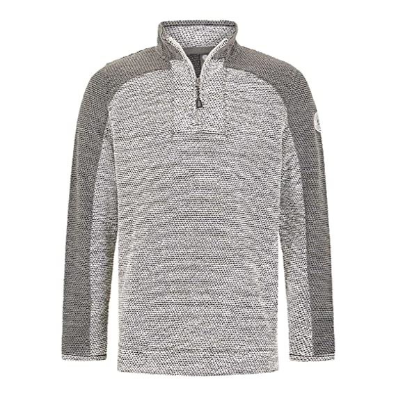 Weird Fish Sweater 4