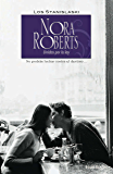 Unidos por la ley: Los Stanislaski (3) (Nora Roberts)