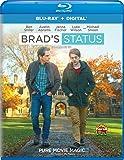 Brad's Status [Blu-ray]