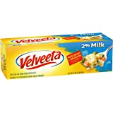 Velveeta, 2% Milk, 32-Ounce Loaves (Pack of 3)